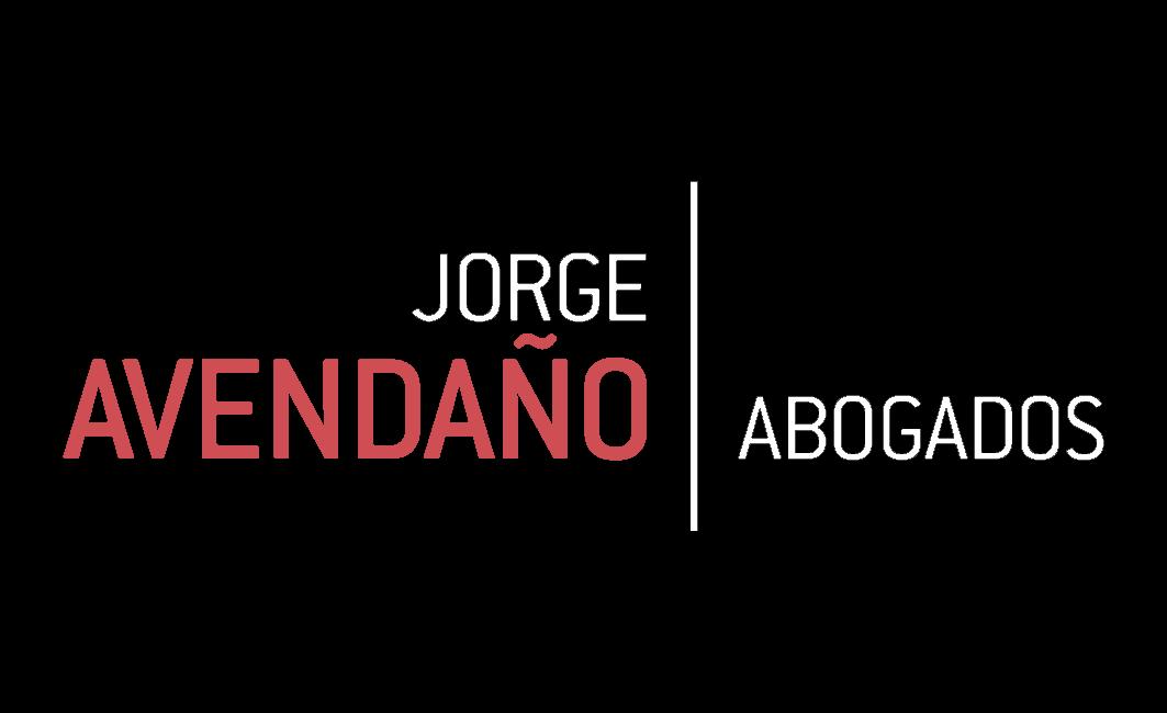 https://eja.com.pe/wp-content/uploads/2018/05/logoavenda.png