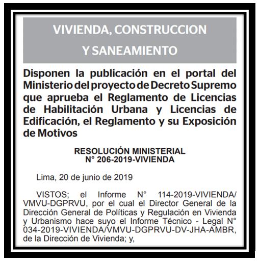 Proyecto-reglamento.png