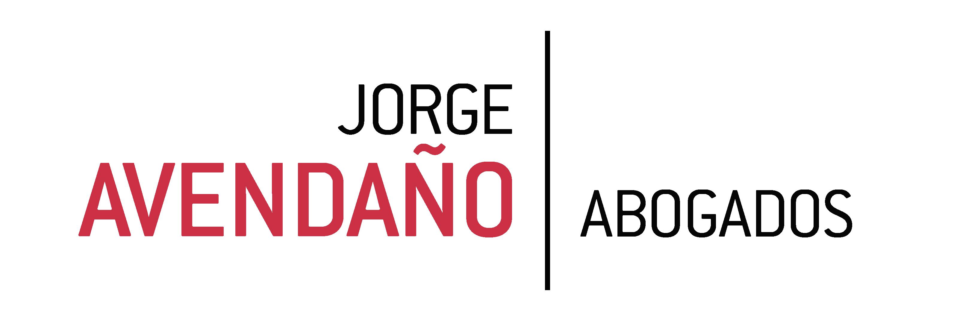 https://eja.com.pe/wp-content/uploads/2019/08/logo-vectorizado-negro-01.png